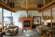 Mid Century  / by Jeannie Sloan