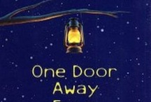 Books worth reading / by Katie Giroux