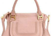 Handbags / by Amber McNaught