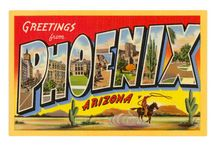 Pictures of Phoenix/Scottsdale / A curated journey of notable sights, activities and other images throughout the Phoenix area, including, but not limited to, the surrounding enclaves of Scottsdale, Paradise Valley, Tempe, Glendale and Chandler. / by Royal Palms Resort and Spa