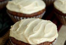 Cupcakes / by Danielle Sereluca