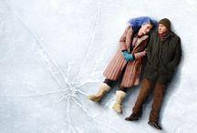 My Top Ten Films / by Gustavo Bernal