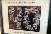 Turning 40! / by Crissy Gamlin Groppe