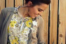 My style / by Jessica Roark