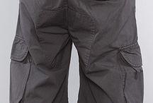 Karmaloop  / #Karmaloop  / by Gerald Kelsey