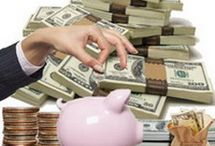 Payday Loans Online No Faxing - No Credit Check ! Bad Credit OK! Get $100-$1500 Fast Cash Advances Online in 1 Hour / No fax , No credit check , Fast cash ... and more ! / by US Loans