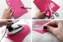 DIY / by I loveyou