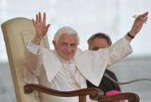 Catholic Blogs / Catholic Web Sites / by Dann Ebina