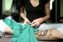 Idle Hands- DIY / by Angela Miele