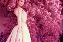 fashion inspiration / by Joy Forney