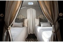 For the Love of Airstreams ! / by Heather Helms