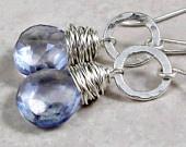 Jewelry / by Heather Thatcher