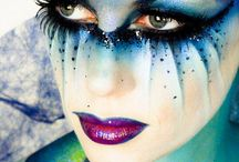 Fashionista / by Jacque Desmond-Wagster