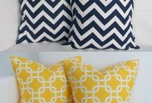 My new bedroom / by Athena Lynkiewicz-Kujawa