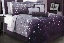 Bedroom/diy / by Bobby Jo