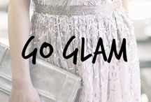Playing Dress-Up / Glitz, glam & gowns / by Nordstrom Rack