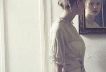 beautiful  / by Nicole Gehl
