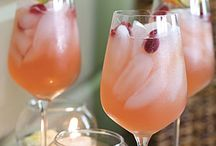Drink of the Day / by Sue Ann Peete