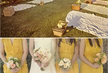 Wedding and events / by Claire Cameron
