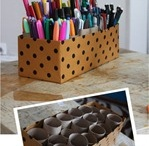 DIY projects / by Lexie Smith
