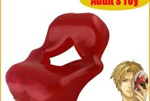 Adult Products / Romantic and sexy products - Adults Only! / by Mondrian Arts