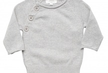 Kid Fashion Buys _ Style / by KidStyleFile