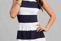 Casual Dresses / by Simply Dresses