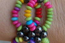 Jewelry / by The Princess and The Pump
