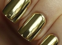 Gold / by J. Schuh