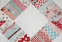 Quilts / by Betsey Bowen