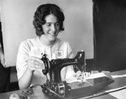 Sewing Inspiration & Ideas / by Diane McCauley