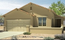Dream Homes in AZ / Lennar builds new homes in the most desired real estate locations across Phoenix and Tucson, AZ.  We hope you enjoy the photos! Is one of them your dream home? / by Lennar