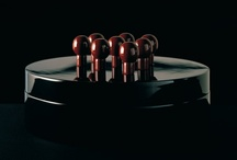 Table Ware / Design Products / by Nobu Take