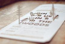 Craft Ideas / by Erica Mundys