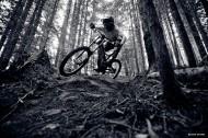 Photo of the Day - Mountain Bike / Bike magazine's Photo of the Day. Photographs from the best mountain bike photographers in the world. Updated daily.  / by Bike Magazine