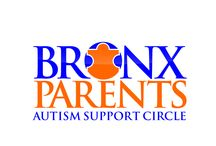 """Bronx Parents Autism Support Circle / """"We are three Bronx moms of children on the autism spectrum. We came together to start this support group because we know that our community is underserved. We want to provide a safe place for parents raising children with autism to get support and resources. We want to make information affecting our children accessible to everyone. members.""""  / by Miz Kp"""