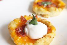 THM recipes / Trim Healthy Mama recipes / by Darlene Grove