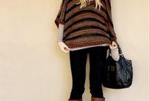 my style / by Jessy Suma