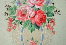 Color, Pattern & Design / by Tracy Whitney