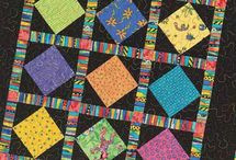 From Our Quilting Blog / Our blog not only showcases some of the free patterns we have on free-quilting.com  it can give you wonderful ideas on how to use new patterns as well. / by Craft Downloads