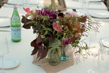 Coastside Couture Weddings / by Karissa Paxton