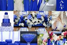 SpiroKristen Wedding / by Kristen
