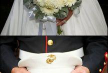 Wedding / by Emily Lamb