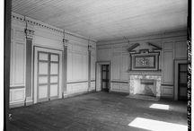 Historic Photographs of Drayton Hall / Historic photographs of Drayton Hall / by Drayton Hall