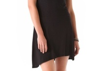 Dresses under $200 / by Alison Gross