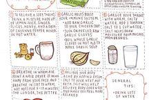 Tip top / by Leanne Murphy