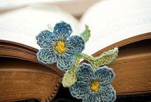 crochet & tricot / by m o KK  i a