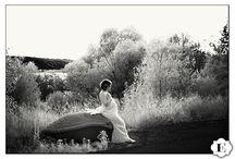 Motherhood / by Florabella Actions (Shana Rae)