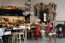 We love! Entertaining / by live from IKEA FAMILY