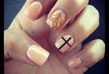 nail_ideas / by Laura King